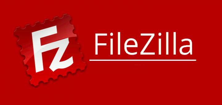 FileZilla - Free FTP client